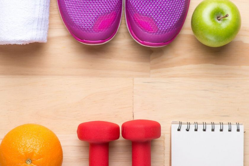 5 Morning Exercises To Jumpstart Your Day