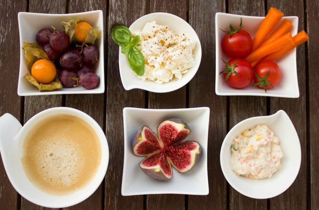 Plant-based vs. Paleo vs. Keto Diet…Or…Vegan, Paleo, Keto… Which Way Should You Go?