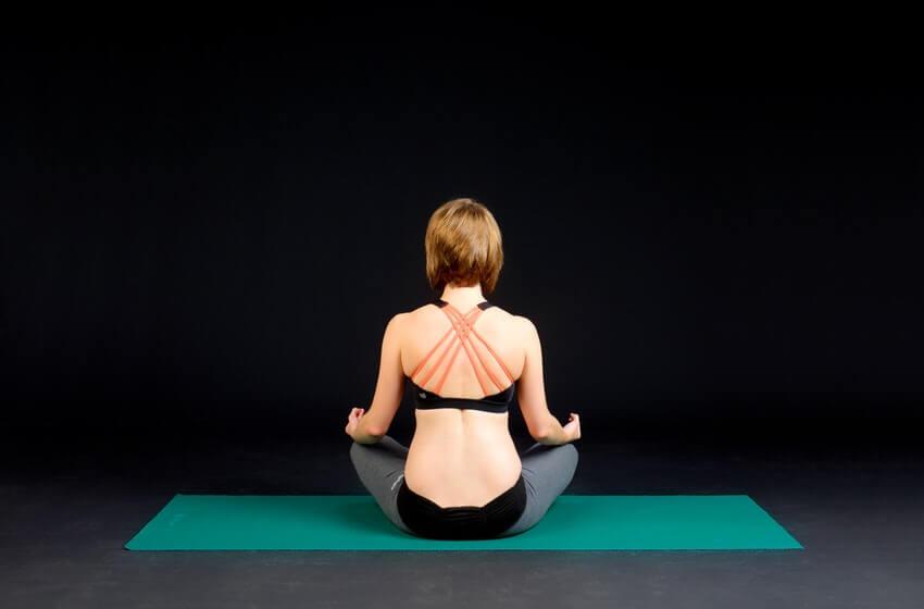 Curious About Raising Your Vibration?