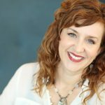 Cara Allison Elling, Writing About Skincare Over 40