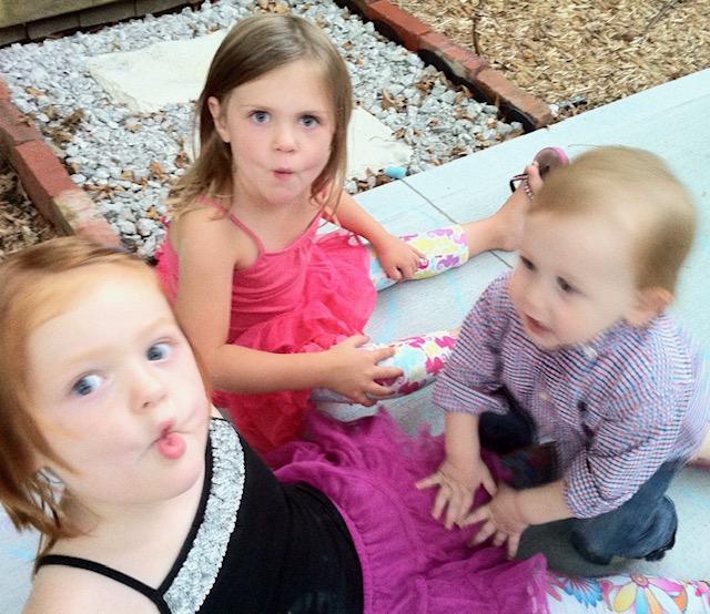 Parents' Guide to Hiring Tween and Teen Babysitters
