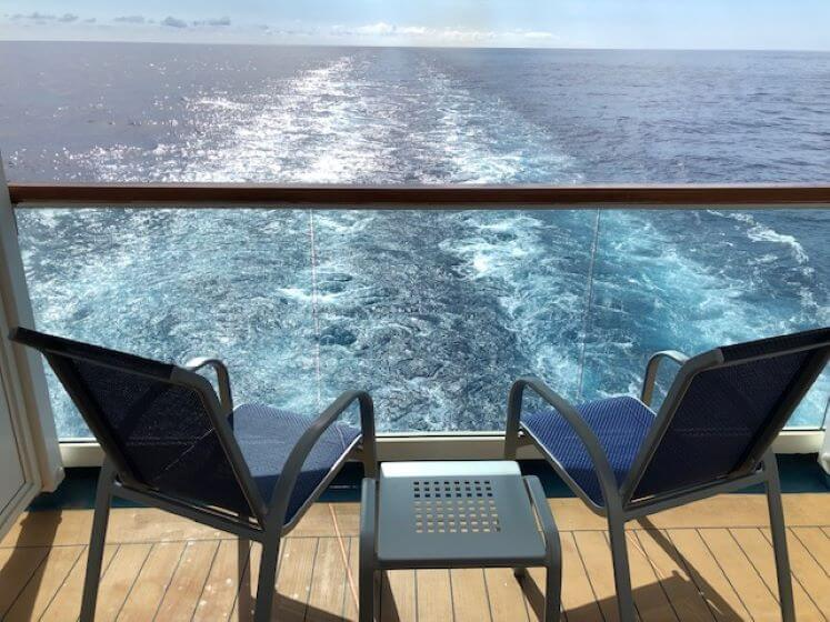 The No Nonsense Guide to Your First Cruise